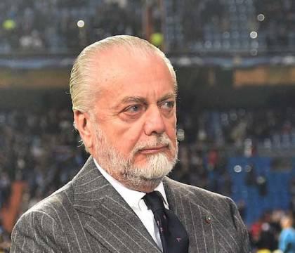 Repubblica: Il Napoli deve decidere se essere una macchina d