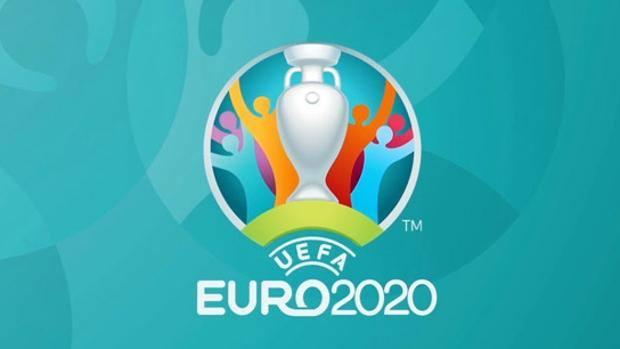 Euro 2020, sarà Siviglia a sostituire Bilbao