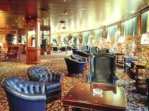 Hotel Brun: il calciomercato fa un tuffo nel passato