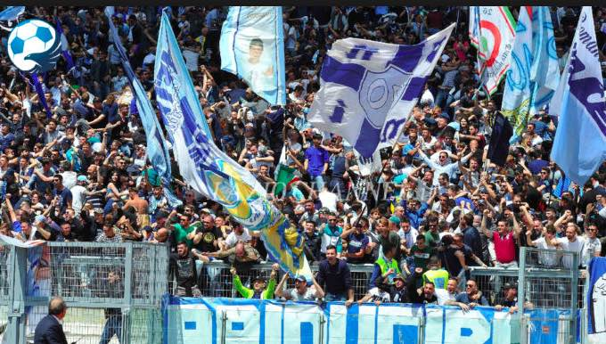 Lazio, arrestati 13 ultras degli Irriducibili per gli scontri in finale Coppa Italia con l'Atalanta