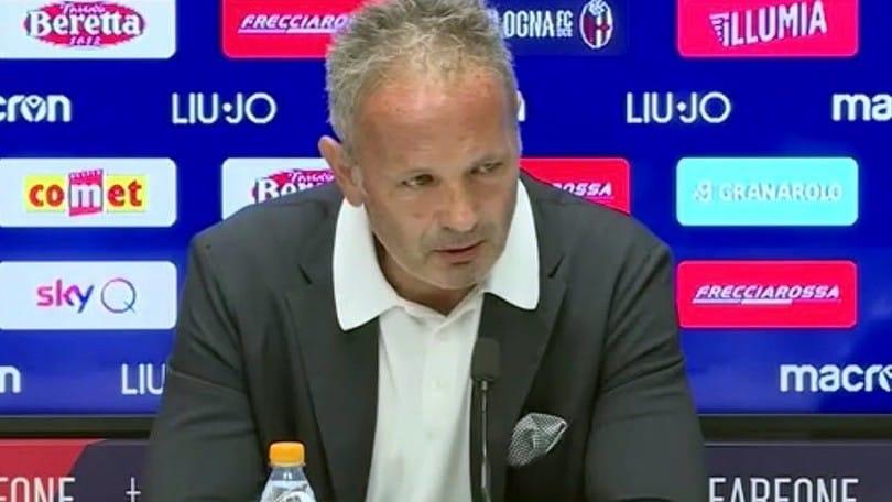 Zazzaroni a Mihajlovic: «Ho fatto il giornalista non l'amico. Oggi non lo rifarei»