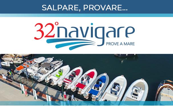 """La Sovrintendenza rischia di far perdere """"Navigare"""" a Napoli: Bologna vuole la rassegna"""