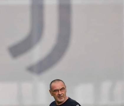 Crosetti: l'eterna condanna della Juve è il risultato