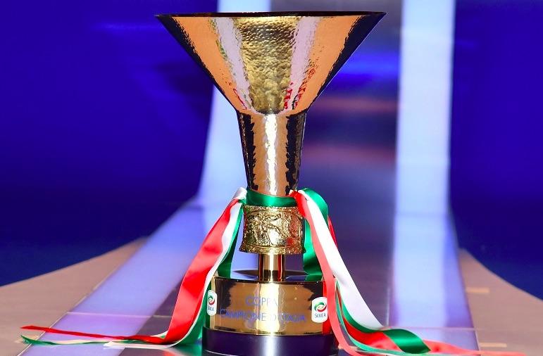 Repubblica: la priorità è finire i campionati nazionali, si rischiano le cause di risarcimento delle tv