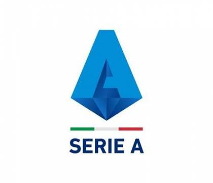 La Figc nomina Cicala commissario ad acta della Lega Serie A