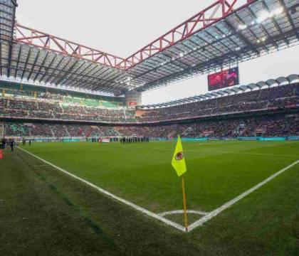 Corriere: apertura stadi, il Governo pronto a bloccare eventuali salti in avanti delle Regioni