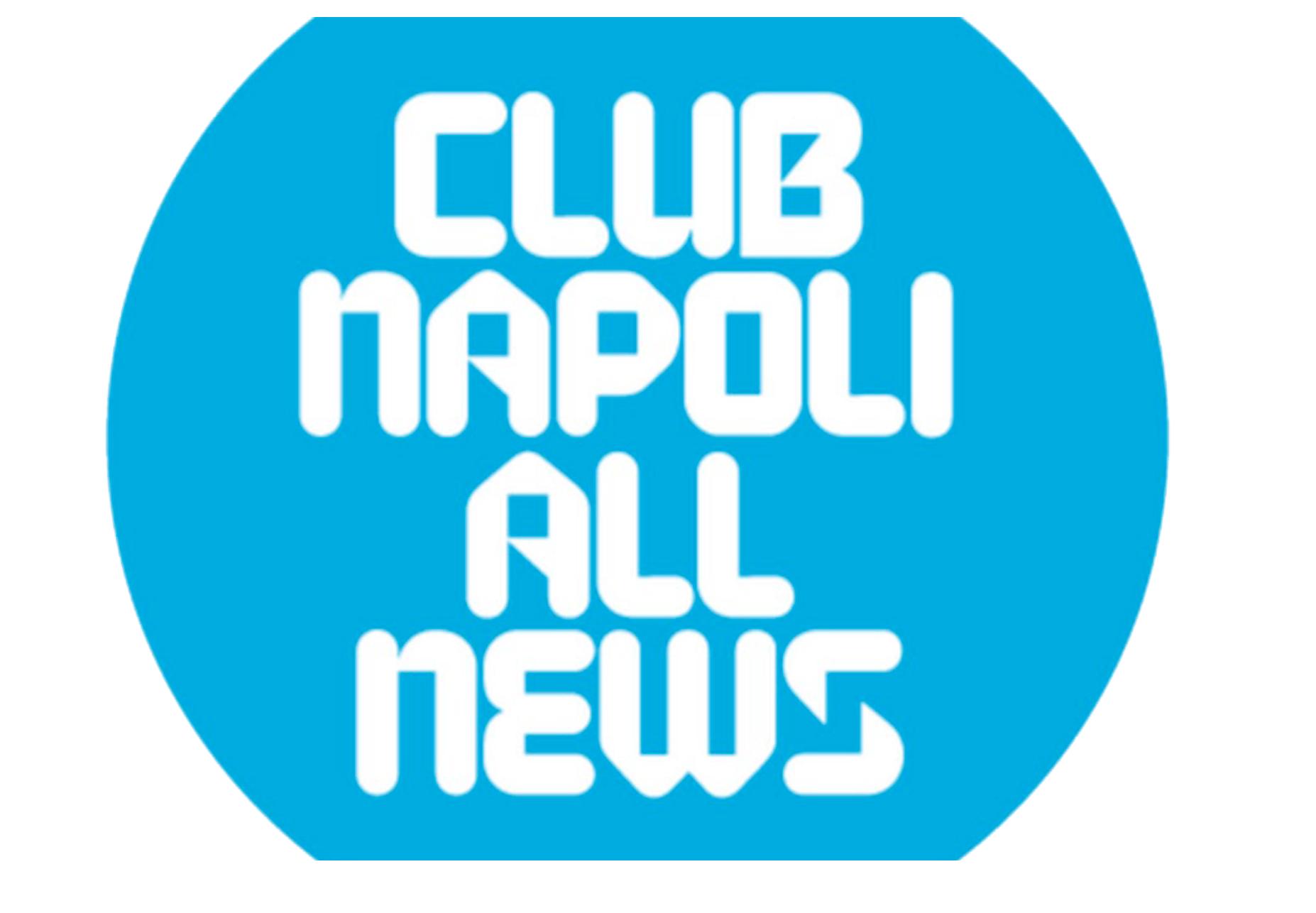 Club Napoli Allnews: parte la settima stagione su Teleclubitalia Canale 98