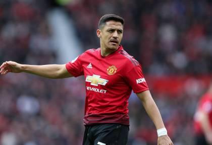 Sky: L'Inter è ricca e lo United cambia i termini del presti