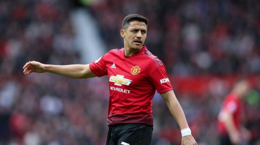 Sky: L'Inter è ricca e lo United cambia i termini del prestito di Sanchez