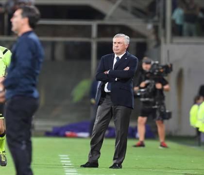 Libero: Il Napoli sa cosa deve fare una grande: vincere usando la mente più che il gioco