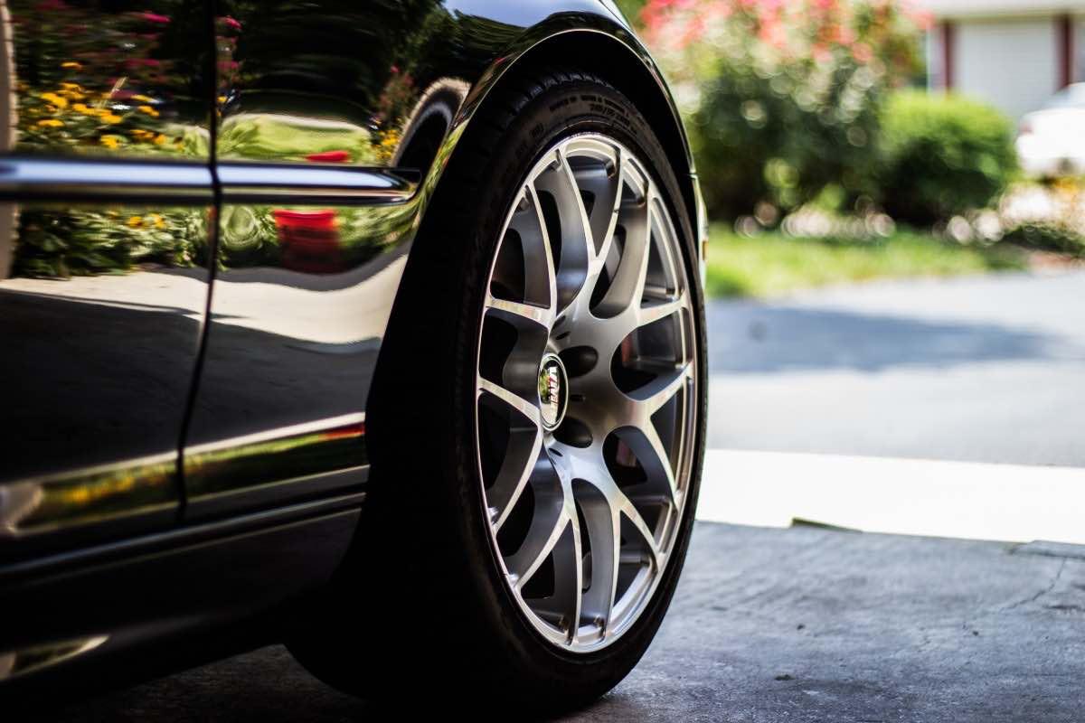 Mercato auto: l'andamento e i modelli più venduti tra Italia ed Europa