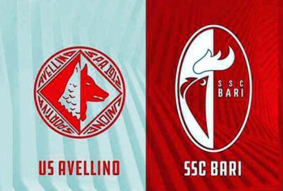 Il Bari eliminato dalla Coppa Italia