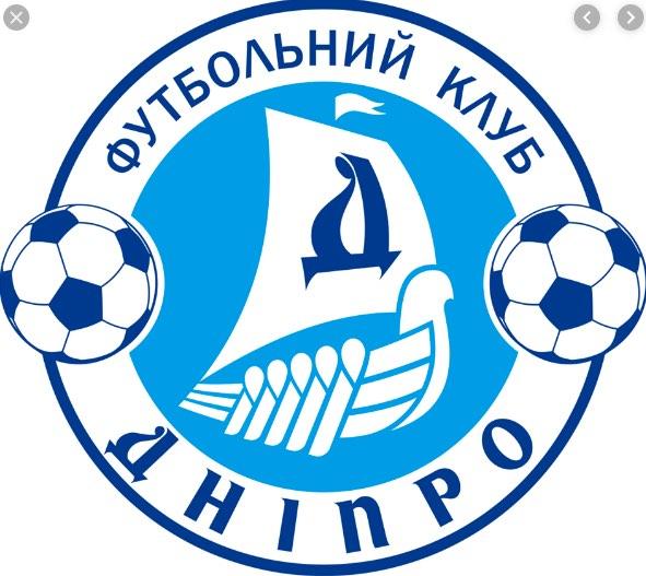 Giornale: il Dnipro rappresenta l'altra faccia del calcio in mano agli oligarchi