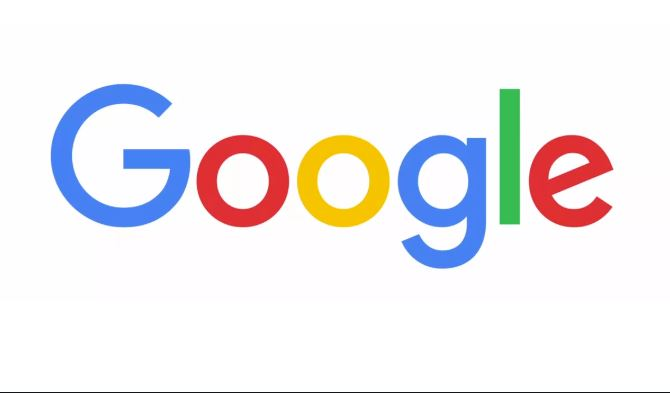 Ponte Morandi, Google, Microsoft e Facebook potrebbero custodire verità nascoste