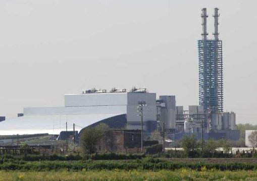Il Sole 24 Ore: l'inceneritore di Acerra si ferma per 35 giorni. E' subito emergenza rifiuti