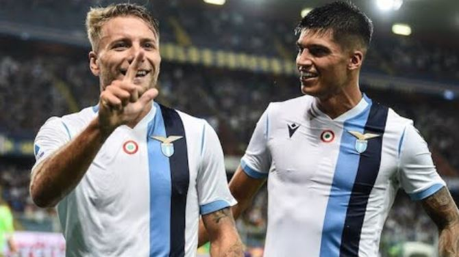 Sconcerti: La Lazio, insieme al Napoli, è la squadra più pronta. Milan spento
