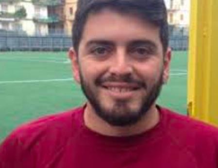 """Maradona Jr: """"Napoletani ingrati e ingiusti con Milik"""""""