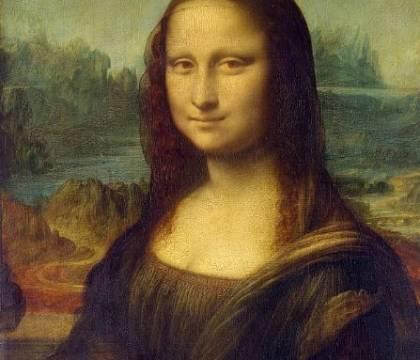 La Monna Lisa di Leonardo? Potrebbe essere sepolta a Napoli