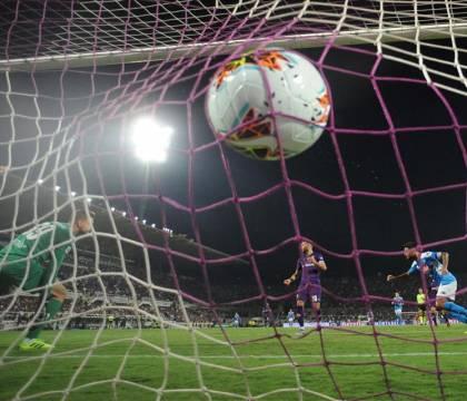 Le 48 ore che possono stravolgere il calcio italiano