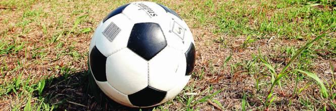 Marca: Morto il primo calciatore per Coronavirus