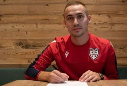 Cagliari Chievo, Rog esordisce con un gol (VIDEO)