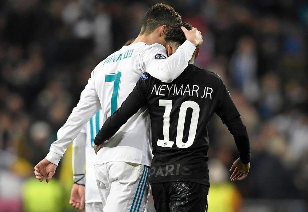 Neymar alla Juve piace a Piazza Affari, il titolo bianconero schizza in Borsa