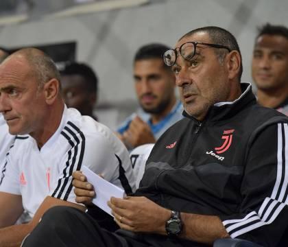 Crosetti: Quando è ancora Juve, la Juve?