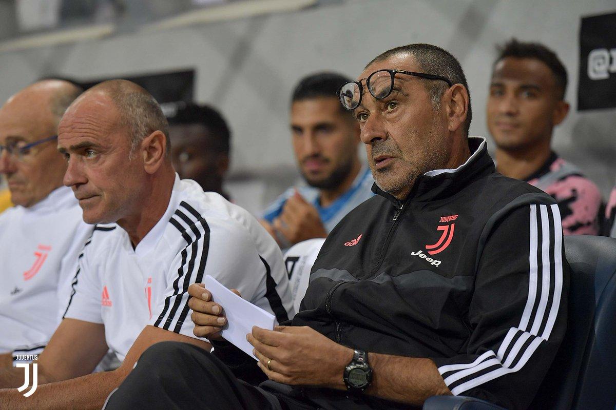 Crosetti: Quanto è ancora Juve, la Juve?