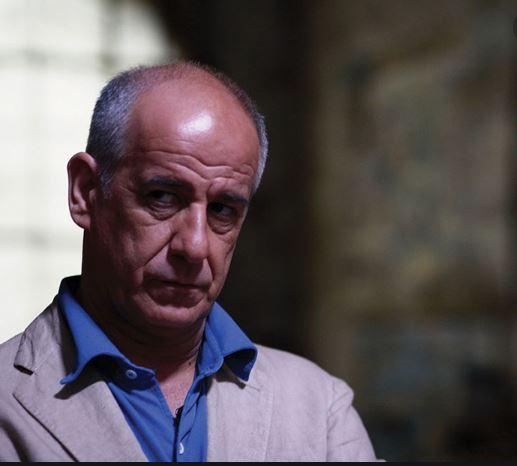 """Toni Servillo: """"Gli infiniti problemi di Napoli alimentano una creatività che non si ferma mai"""""""