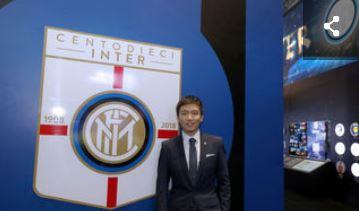 Cucci: la Juve soffre, l'Inter ne approfitta per colmare il
