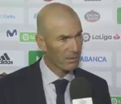 Il Real Madrid perde, il Barcellona in testa alla classifica