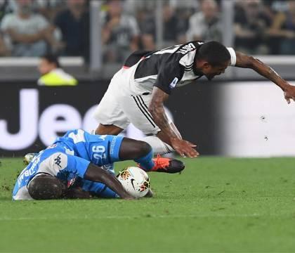 Mattino: com'è cresciuto il Napoli dalla Juve al Liverpool