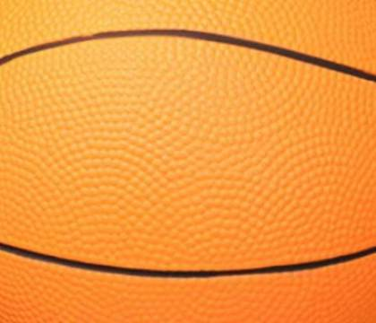Il Napoli Basket comincia perdendo in casa contro Latina (80