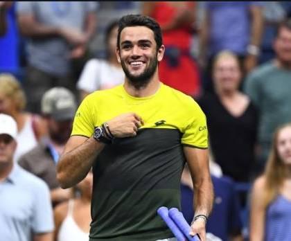 Coppa Davis da matti, Piqué giocherebbe alle 2 di notte col