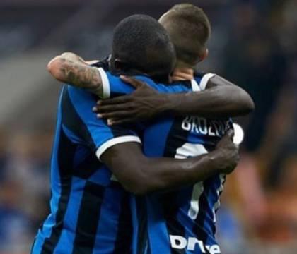 Libero: la lite nello spogliatoio dell'Inter fa segnare sia