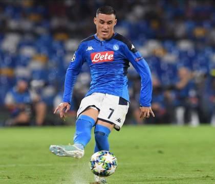 Damascelli |  Liverpool presuntuoso contro un Napoli che ha temperamento |  qualità e corsa