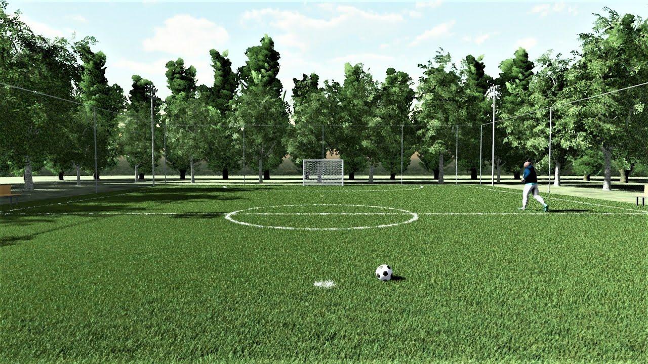 Il Giornale: in Italia si rischia di far ripartire il calcio giovanile prima della scuola