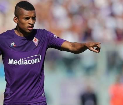 Basta parlare di razzismo  Al calcio italiano non interessa