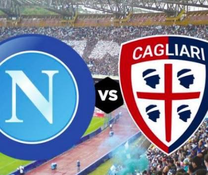 Biglietti Napoli Cagliari: domani alle 11 parte la vendita