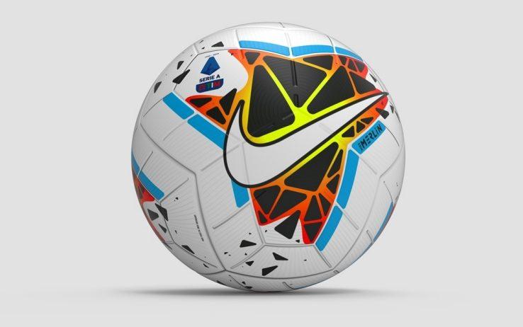 Marchi sportivi, per Forbes Nike batte tutti. Vale 36,8 miliardi ed è in crescita