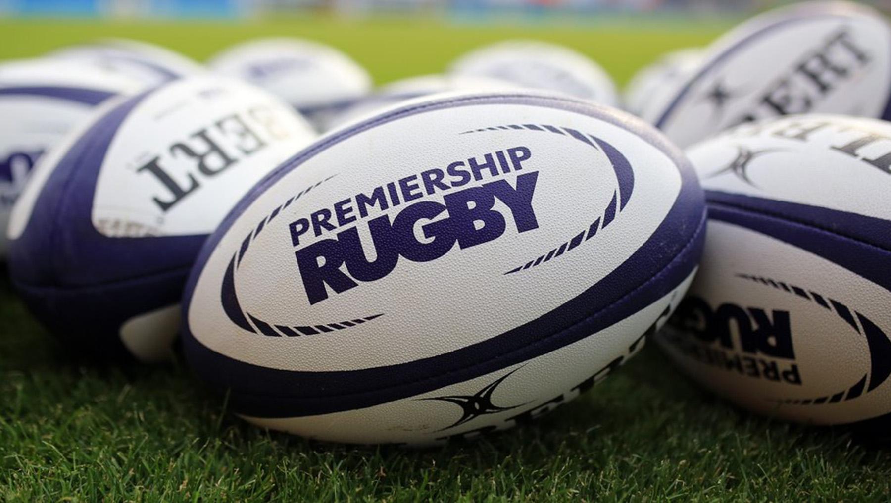 BBC: Nuovo protocollo per le commozioni celebrali nella Premiership di rugby
