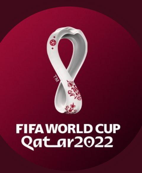 The Athletic: niente giocatori no-vax ai Mondiali in Qatar
