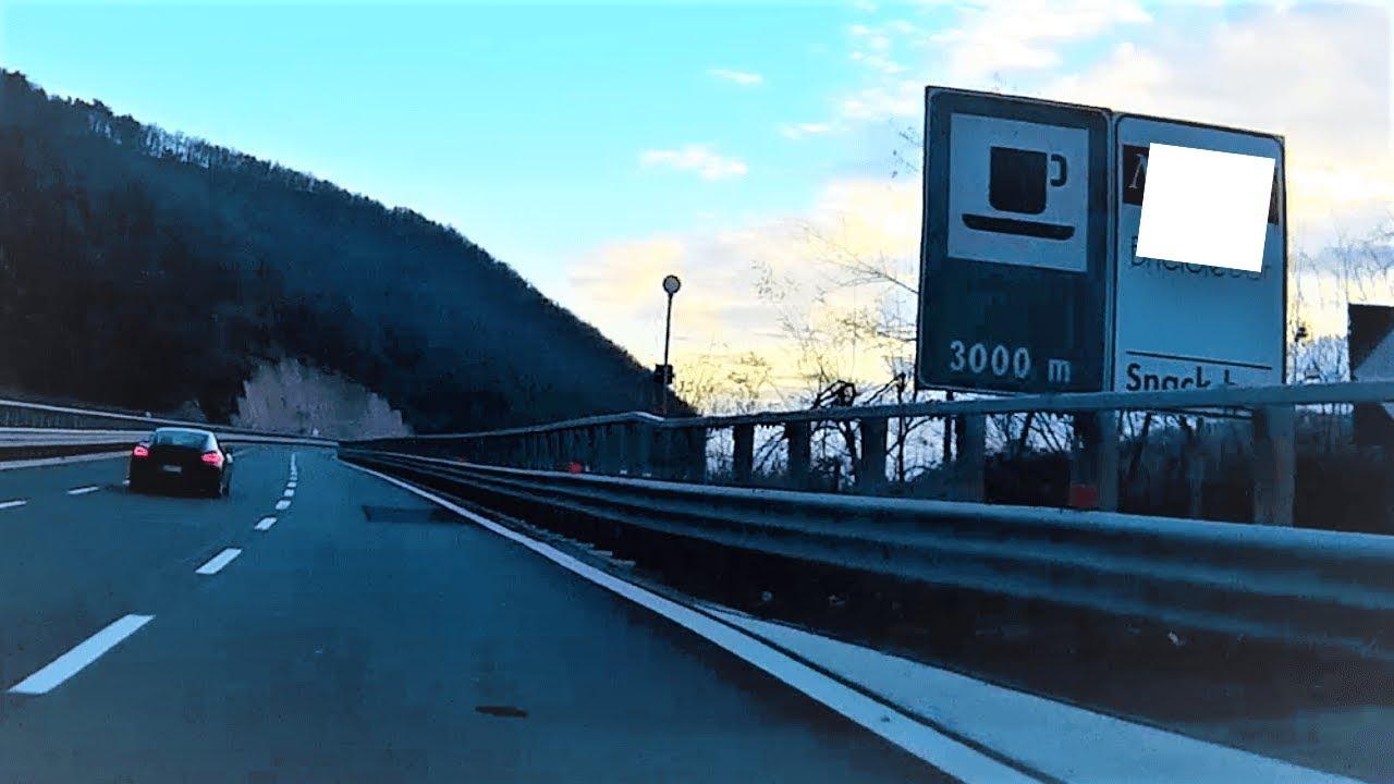 Ponte Morandi, inchiesta report falsi: con gli interrogatori si rompe il muro di omertà
