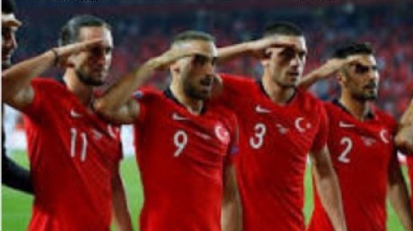 Turchia, Barcellona, lo scontro Cina-Nba: il ritorno della politica nello sport