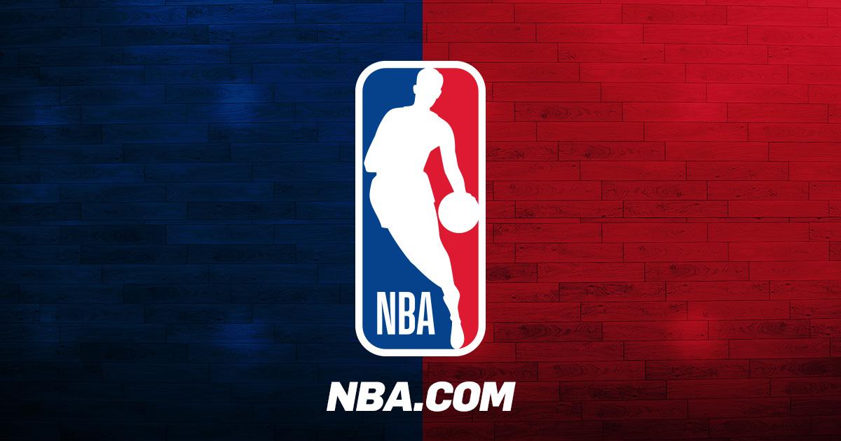 L'annuncio dell'NBA: 48 giocatori positivi al Covid