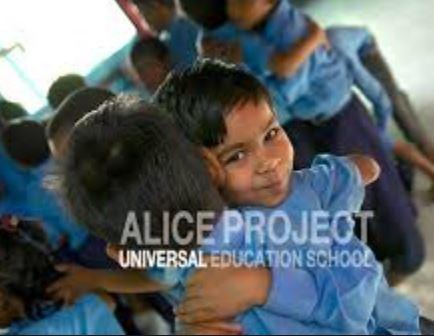 In India la scuola (di un italiano) che ha sconfitto il bullismo e l'iperattività