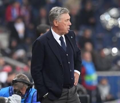 Cormezz: Ancelotti non esclude di dimettersi dopo la qualifi