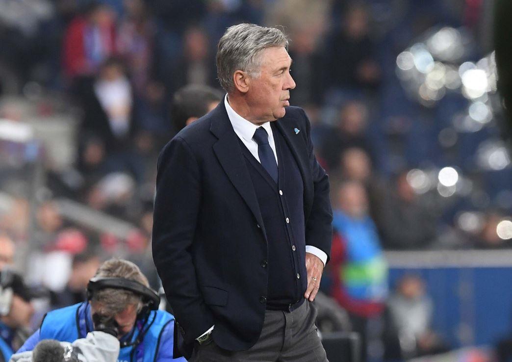 The Athletic: Ancelotti non è uomo da rivoluzioni, non va bene per Arsenal ed Everton