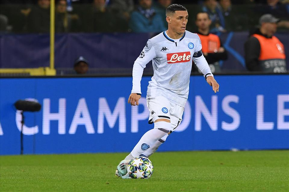 CorSport: Napoli-Verona, Ancelotti pensa al tridente mascherato