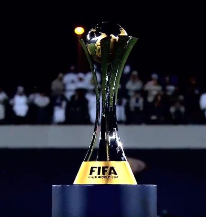"""La Fifa risponde ai procuratori: """"Vogliamo eliminare le pratiche abusive ed eccessive del calcio"""""""